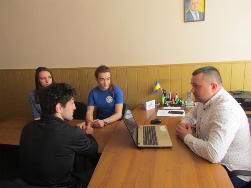 Студенти факультету фізичного виховання та спорту підкорюють світові арени