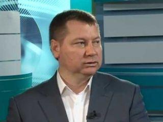 Андрій Гордєєв про головне