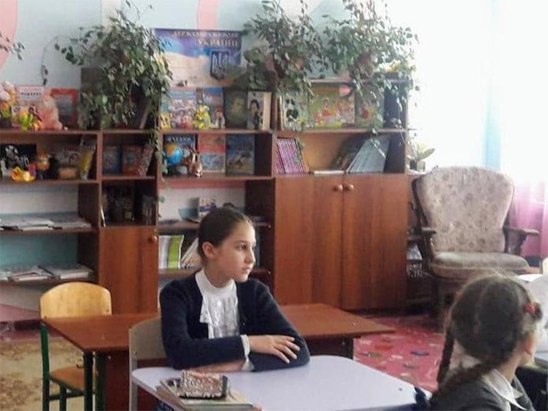 Юрій Рожков: Підтримуючи заклади освіти - підтримую розвиток дітей