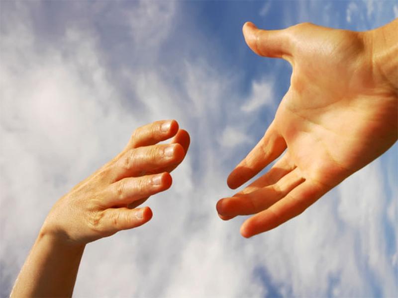 Херсонцям виділено матеріальну допомогу на високовартісне лікування