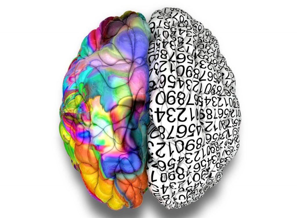 Что такое НЛП человеческим языком