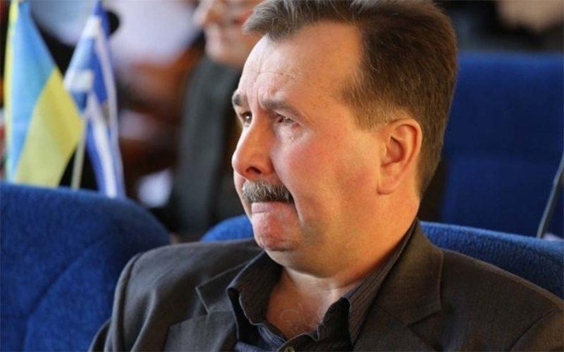 Херсонский депутат разгадал мотивы поведения городского головы