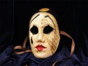 В Херсоне театрального фестиваля в мае не будет