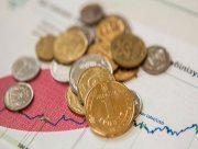Дефицит бюджета Херсона за март составил около 30 млн грн