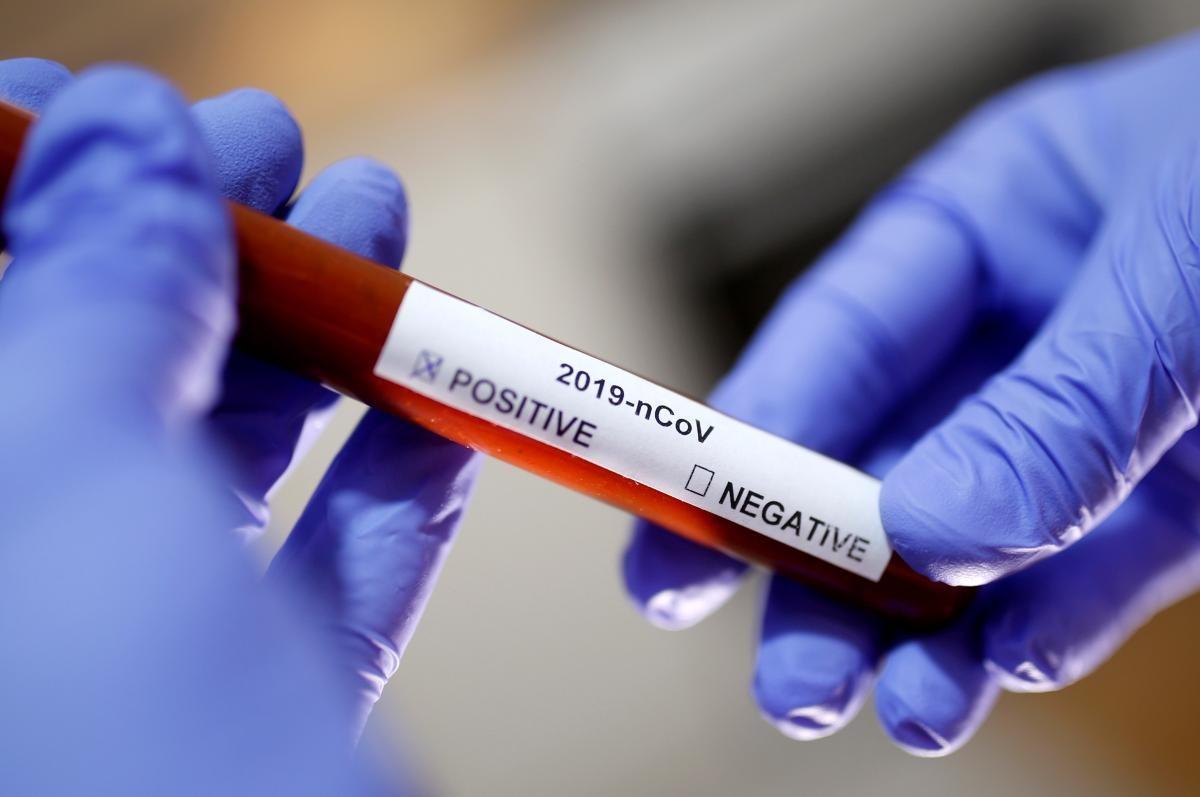 В Олешках на Херсонщине коронавирус убил медсестру районной поликлиники