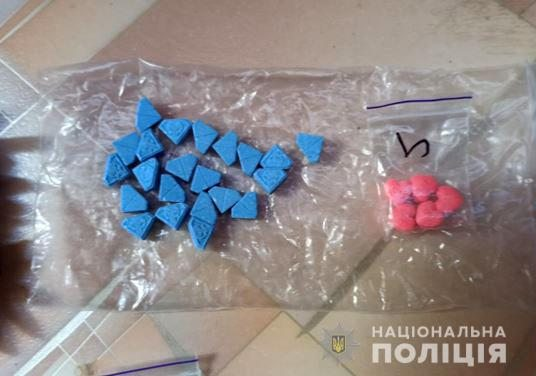 Херсон,наркоторговля,наркодилеры
