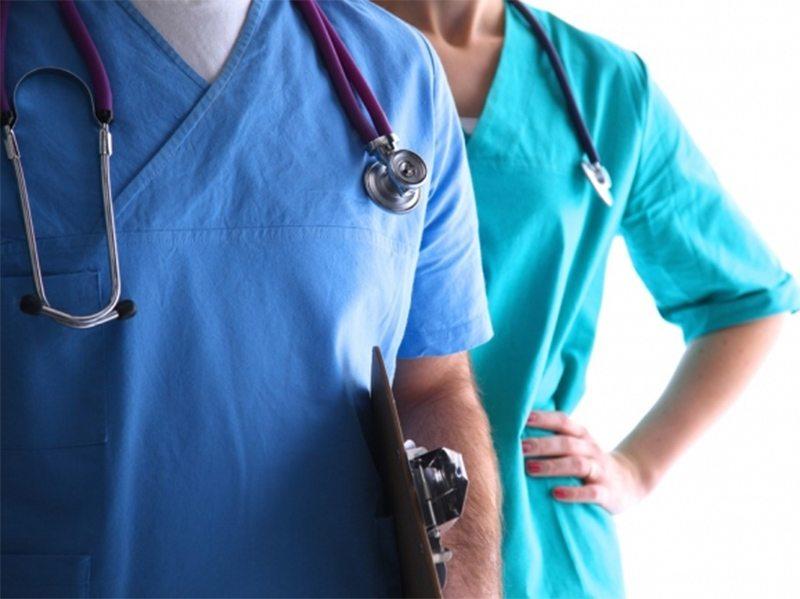 медицина, потреби, сесія