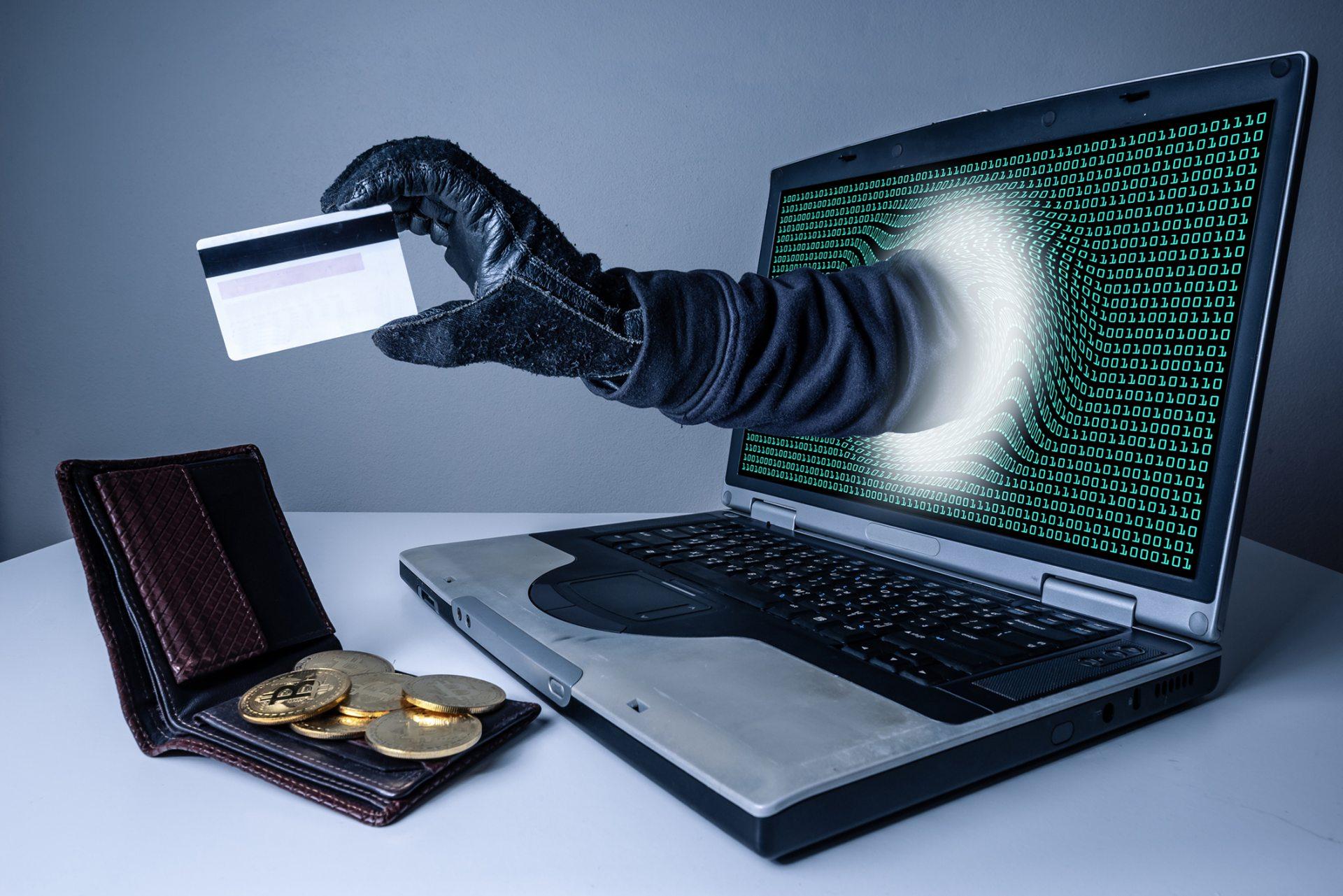 шахраї, інтернет, жінки, поліція