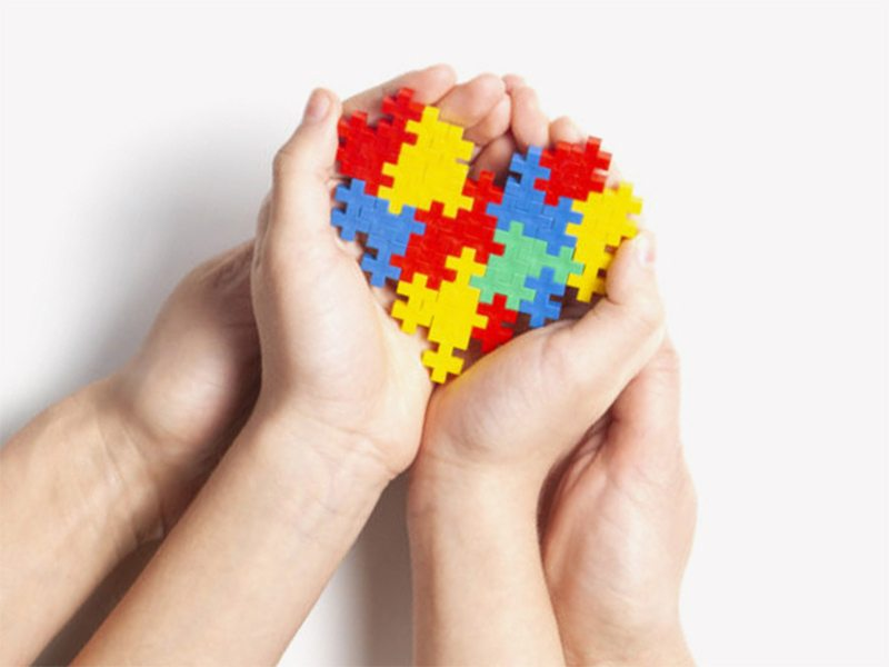 Що треба знати херсонцям про аутизм