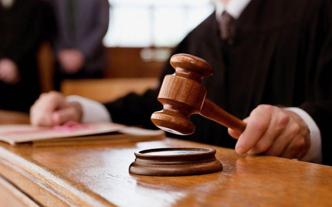 вбивство, суд, працівник