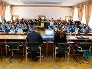 Херсонські депутати вимагають від влади прозорості у використанні бюджетних коштів