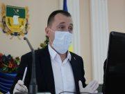 Олешківська лікарня отримала необхідну допомогу