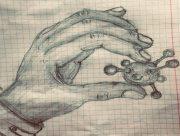 Херсонский Хабат: «Размышления во время карантина»