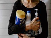 Минздрав рассказал, как правильно делать покупки, чтобы не заразиться коронавирусом