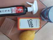 Фермерське господарство «Антонівське» допомагає херсонцям подолати злощасний вірус