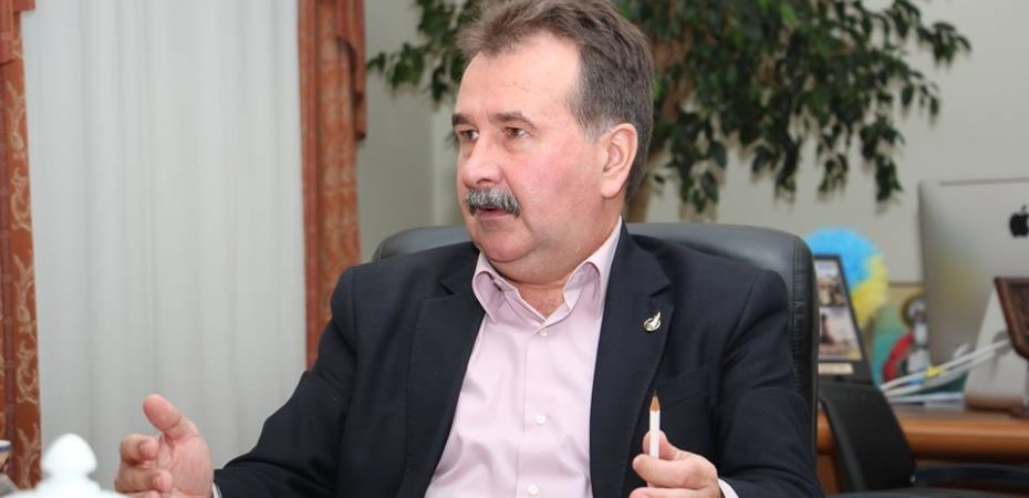 владимир,миколаенко,херсон,мэр