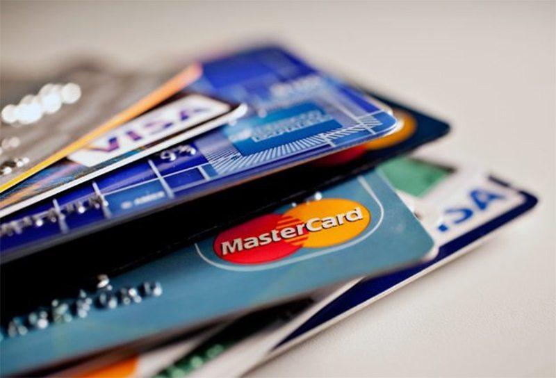 банки, карточки, срок