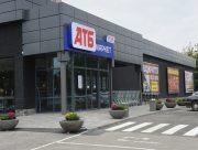 В Херсоне АТБ снижает цены и снимает ограничения продажи товаров в одни руки