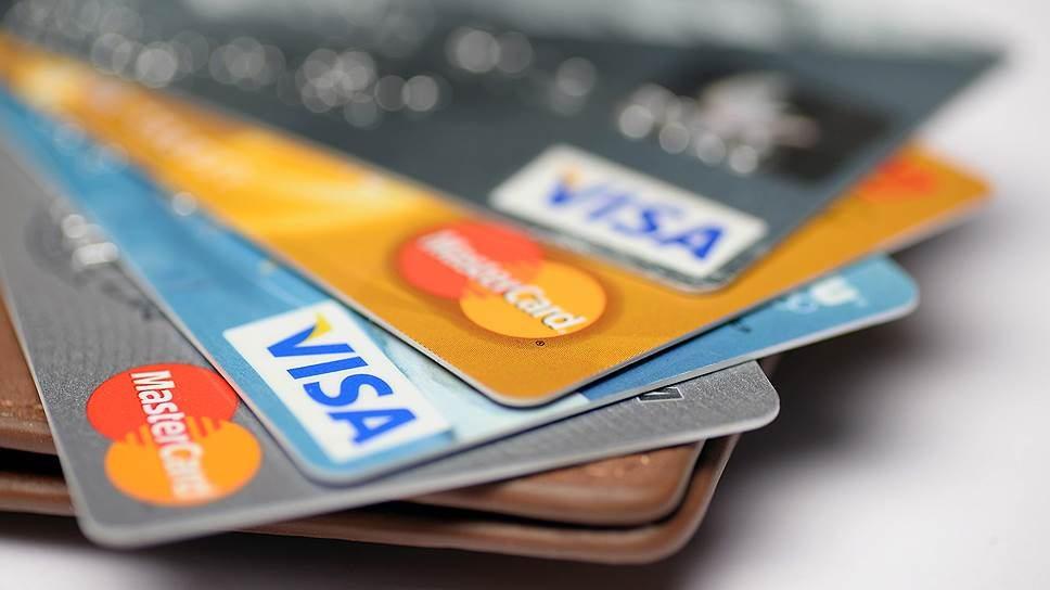 банк, карточка, карантин