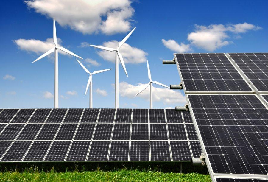 электроэнергия, цены, повышение