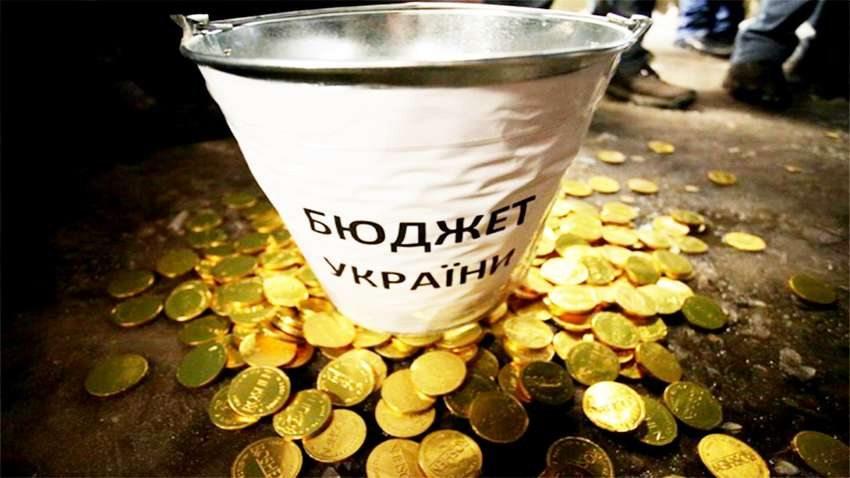 выборы, деньги, политика