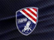 """Футбольний клуб """"Таврія"""" шукає нового головного тренера"""
