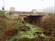 На Херсонщині відновлюють мости на курортних автотрасах