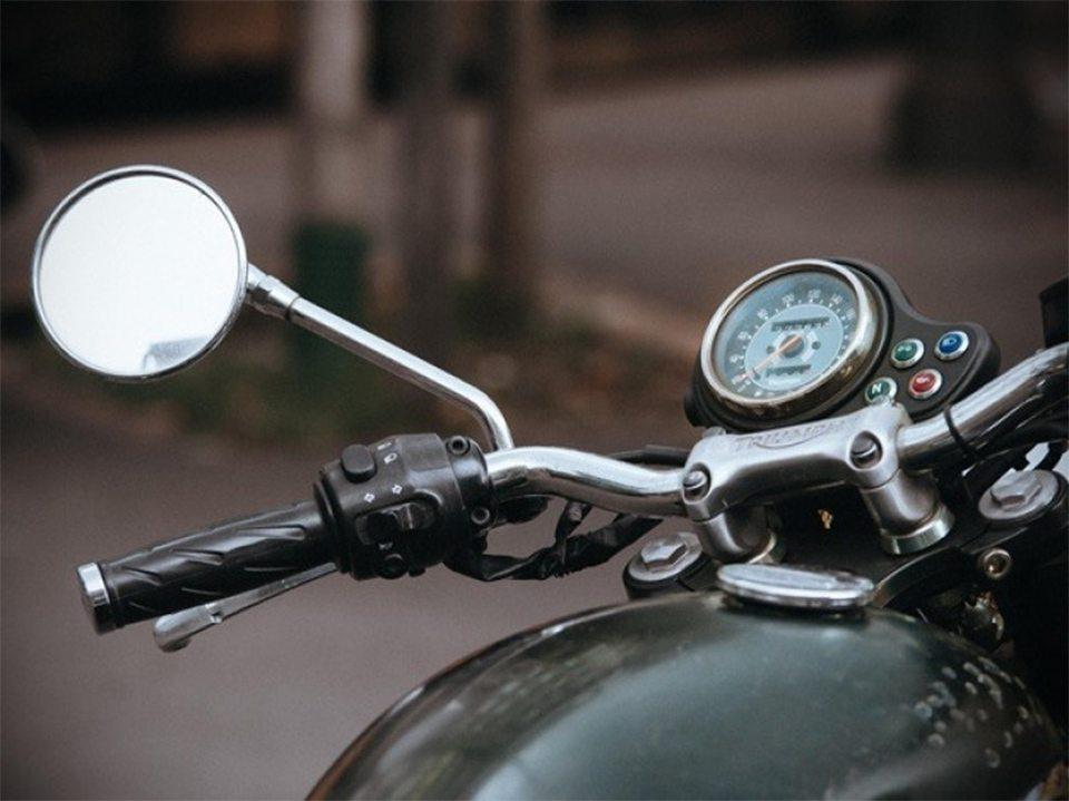 лихач, мотоцикл, пьяный