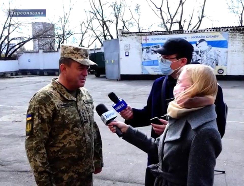 армія, відео, призовники