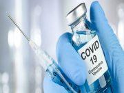 В МОЗ объяснили украинцам, с какими болезнями можно и нельзя прививаться от коронавируса