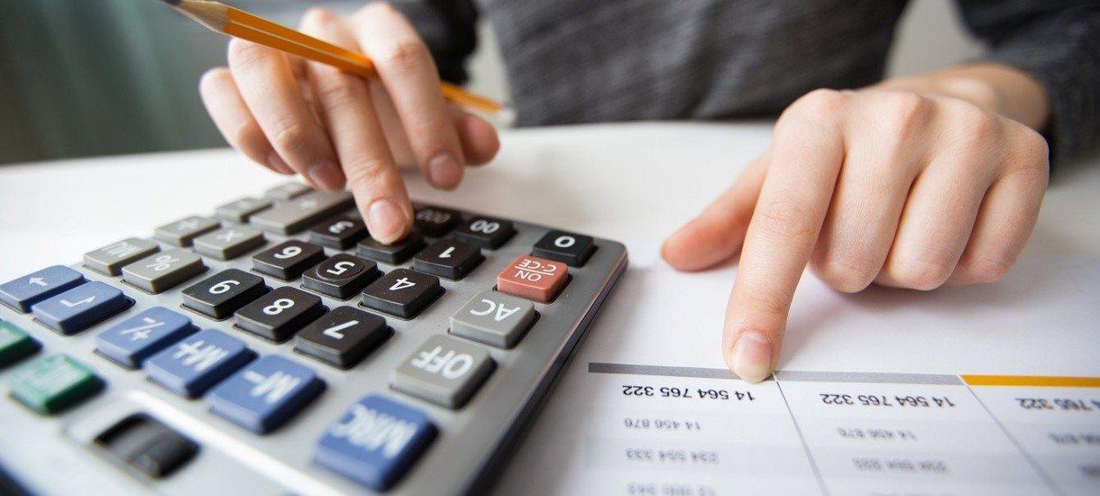 податки, доходи, громадяни
