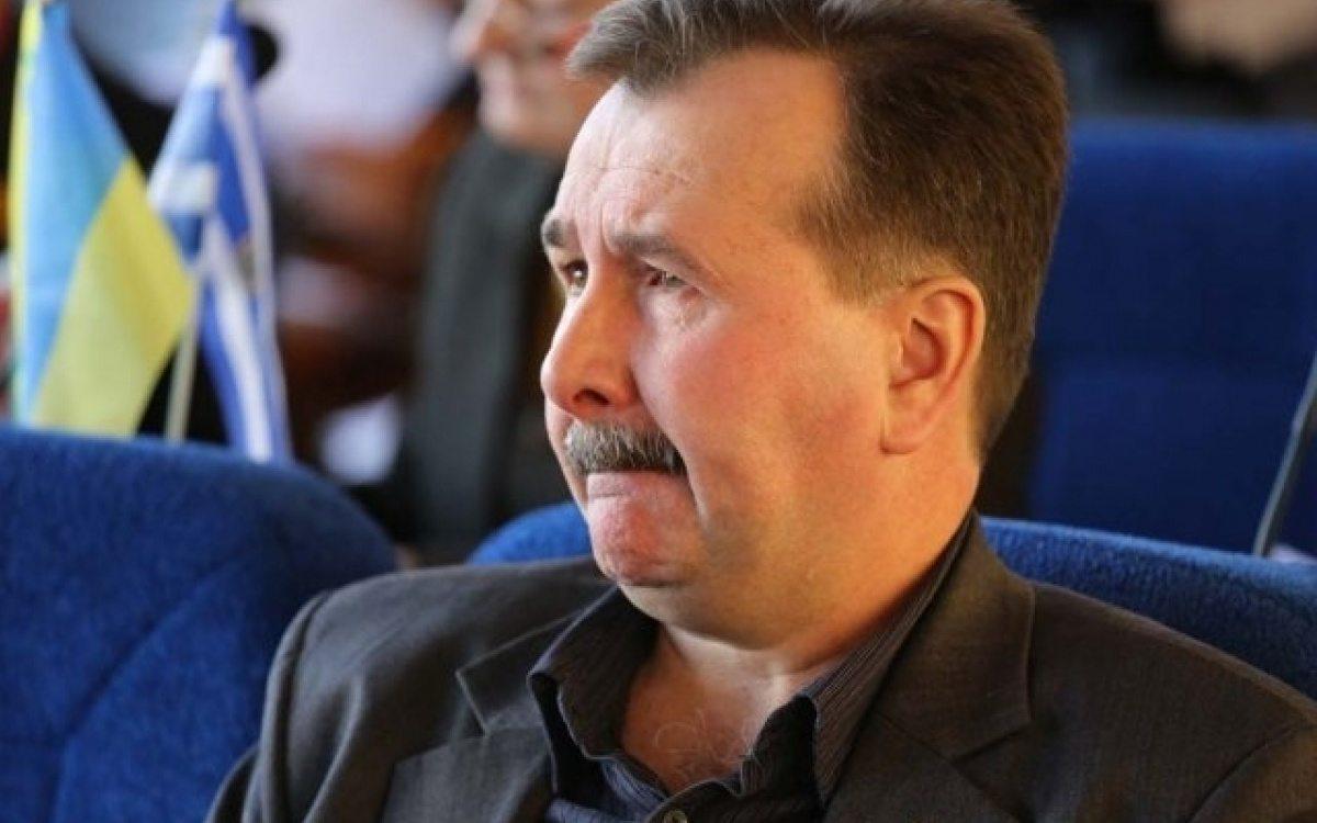 прокуратура, миколаенко, суд