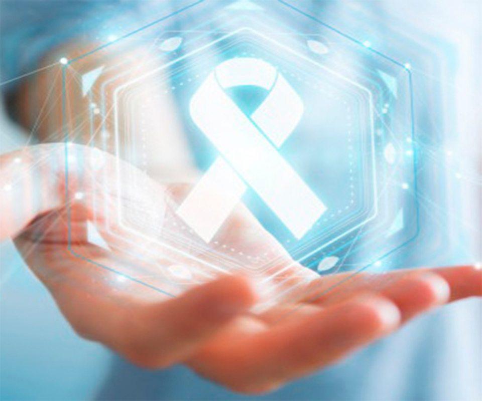 лікування, онкохворі, диспансер