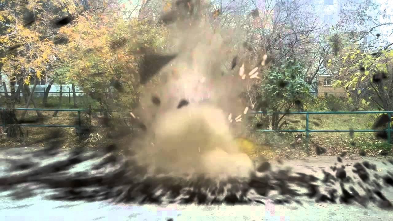 взрыв, депутат, каховка, граната