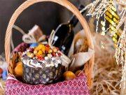 Для херсонців Великодній кошик у середньому обійдеться близько тисячі гривень