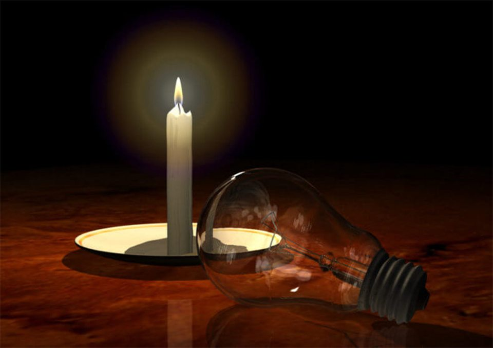 самоврядування, Генічеськ, електроенергія
