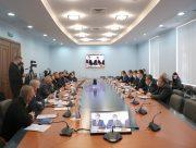 Володимир Хвостов: Тарифи  на воду для водокористувачів Херсонщини залишаться фактично незмінними