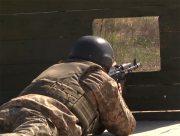На Херсонщині тривають збори територіальної оборони