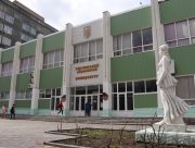 Херсонський держуніверситет підписав ще одну угоду про співпрацю
