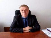 Володимир Пепель про стан житлово-комунального господарства Херсона