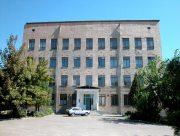 В Херсоне ликвидировали еще одно медицинское учреждение