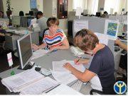 На Херсонщині безробітним виплатили 117 мільйонів гривень