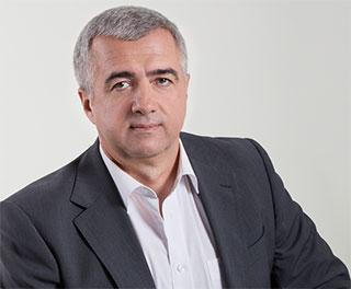 Вячеслав Яременко: Только Великий народ достоин Великой Победы!