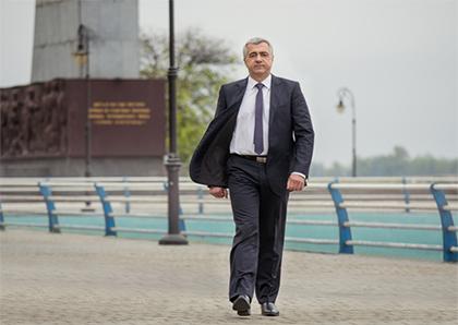 Аргумент Вячеслава Яременко: У нас много работы! Концентрируемся на главных направлениях! (часть 2)