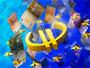 Єврокомісія виділить 110 млн євро на малий та середній бізнес в Україні