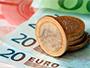 Фінансова підтримка малого та середнього бізнесу України від Європейського Союзу