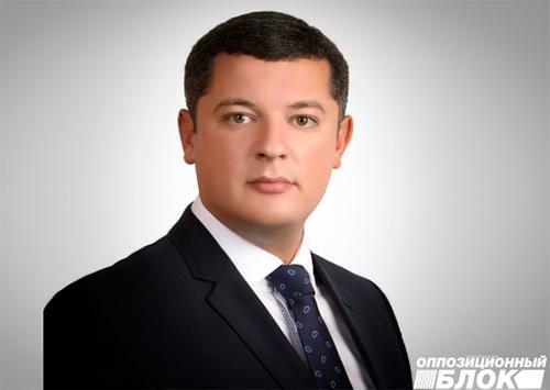 Егор Устинов: Правительство снова планирует начать «реформирование» сразу с наказаний