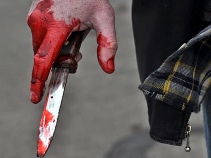 Житель Херсонщины получил 9 лет за убийство соседа