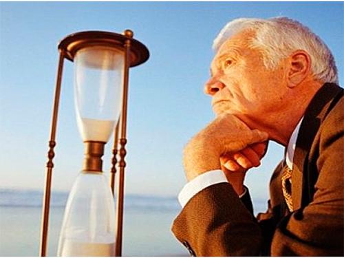 Чого чекати херсонцям: пенсійної реформи чи заколоту?