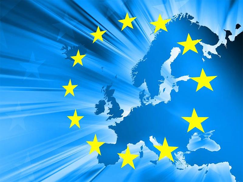 Херсонцям: коли хочеться до Європи